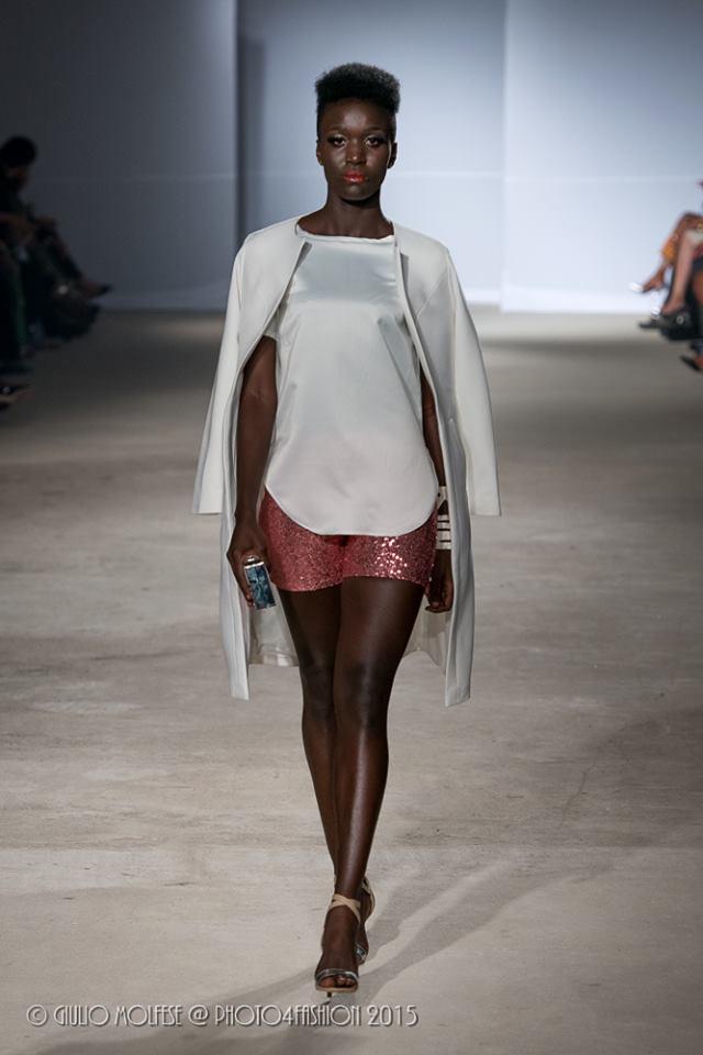 kampala fashion week 2015