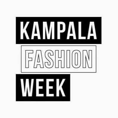kampala fashion week 2015