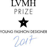 LVMH Prize Fourth Annual Edition Submissions