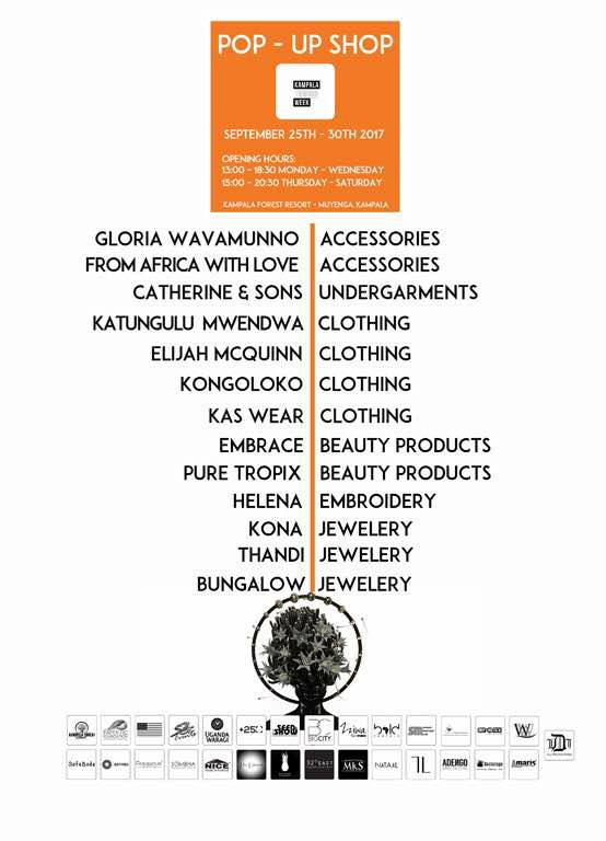 kfw 2017 popup lestylists
