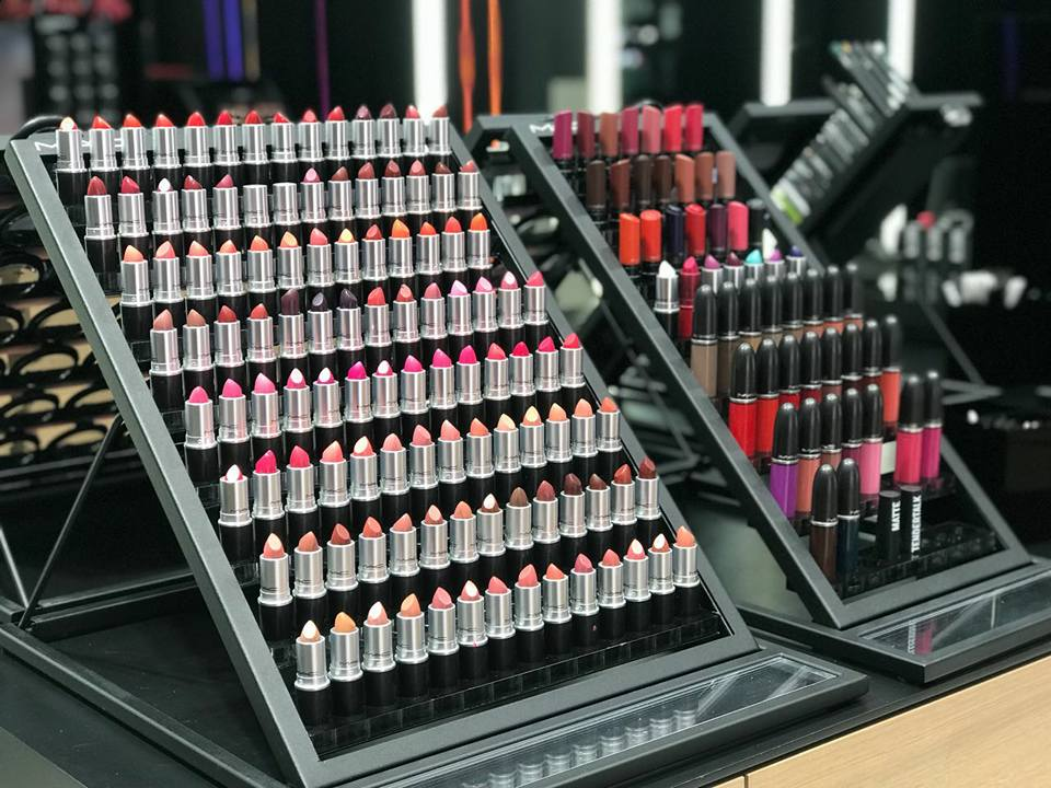 mac cosmetics in uganda location and prices � lestylists